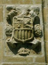 Desconocido (Palacio de Salazar)