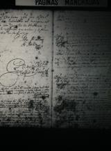 Difuntos - Gallues (Navarra) 1681-1882 P3