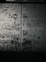 Difuntos - Gallues (Navarra) 1681-1882 P4