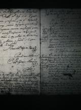 Difuntos - Gallues (Navarra) 1681-1882 P12