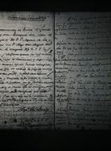 Difuntos - Gallues (Navarra) 1681-1882 P14