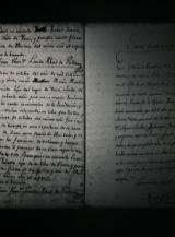 Difuntos - Gallues (Navarra) 1681-1882 P17