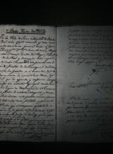 Difuntos - Gallues (Navarra) 1681-1882 P27