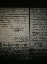 Matrimonios Ocilla (Navarra) 1852-1919 P8