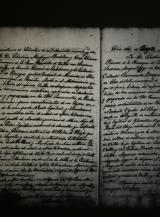 Matrimonios Ocilla (Navarra) 1852-1919 P13