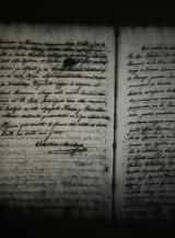 Matrimonios Ocilla (Navarra) 1852-1919 P15