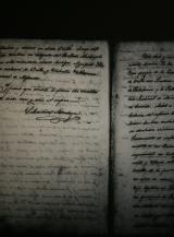 Matrimonios Ocilla (Navarra) 1852-1919 P18