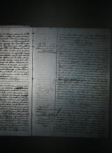 Libros Defunción Baroja P5