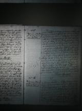 Libros Defunción Baroja P6