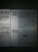 Libros Defunción Baroja P11