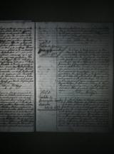 Libros Defunción Baroja P13