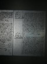 Libros Defunción Baroja P15