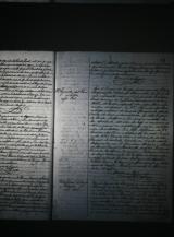 Libros Defunción Baroja P24