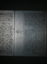 Libros Defunción Baroja P25