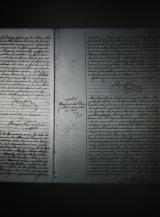 Libros Defunción Baroja P28