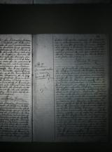 Libros Defunción Baroja P31