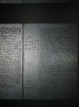 Libros Defunción Baroja P32