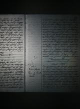 Libros Defunción Baroja P35