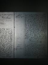 Libros Defunción Baroja P37