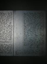 Libros Defunción Baroja P39